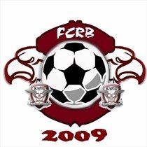 FC RAPID