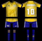 La gazette des Chamois de Cholette - Page 5 MatchKitLarge
