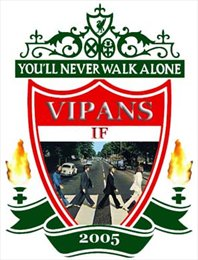 Vipans IF