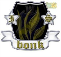 bonk IS