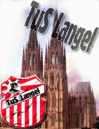 TuS Langel