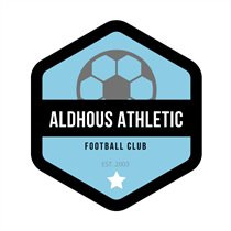 Aldhous Athletic