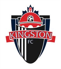 Man Kingston FC