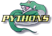 Pythons