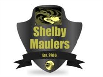 Shelby Maulers