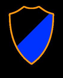 FC JukuriZ
