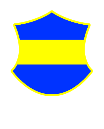 sarriana s.d