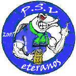 PSV eteranos