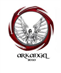 Ark_Angel