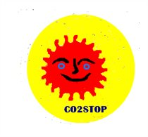 Team CO2STOP