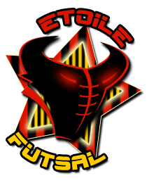 etoile futsal