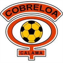 Club Deportes Cobreloa