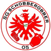 SG Schobberobber Eintracht