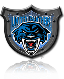 United Panthers