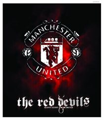The Red_Devils