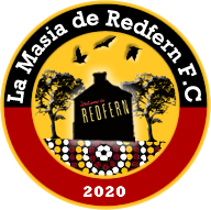 La Masia de Redfern F.C.