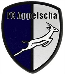 FC Appelscha