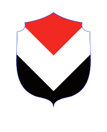 Barba-Ula F.C.
