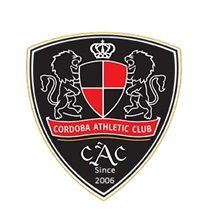 Córdoba Atletico Club