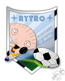 Rytro