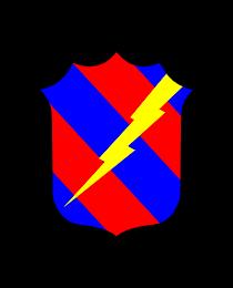 F.C. Dragones