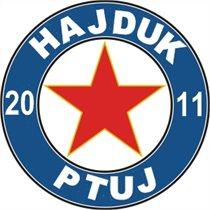 Ptujski Hajduk