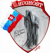 Hughost