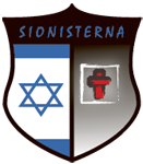 Sionisterna