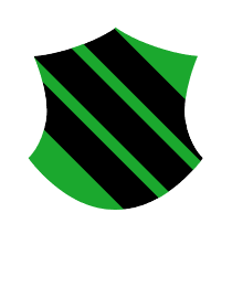 FC Gtschetal 08
