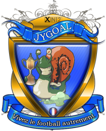 jygoal