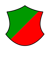 Lokomotiv  Comano