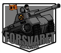 FORSVARET