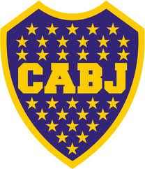 BOCA JUNIORS TER