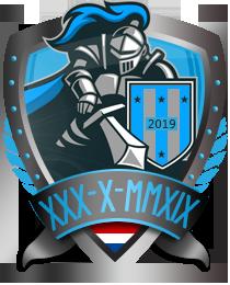 XXX-X-MMXIX