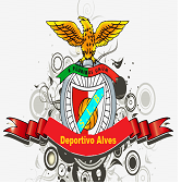 Deportivo Alves