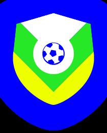 Vitondese