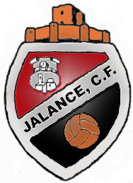 Jalance C. F.