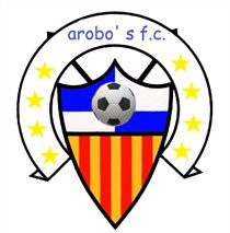 corufo f.c.