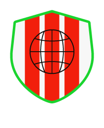 Hungarian Football Club