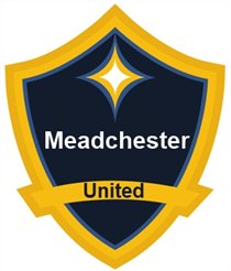 Meadchester United