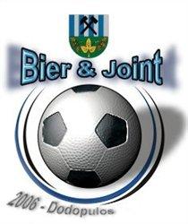 Bier & Joint