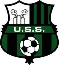 U.S. Sassuolo 2014