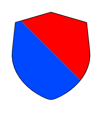 zavaj ac 1978