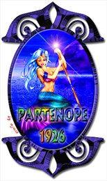 Partenope 1926