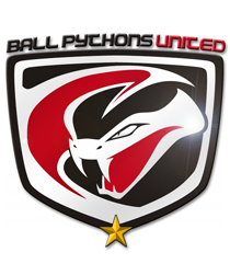 Ball Pythons United