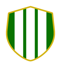 SPORTING ATLETICO CLUB DE PORTUGAL