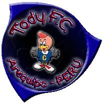 Tody F.C.