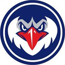 Tody F.C.