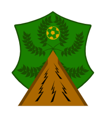 FC Valga vangla