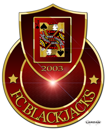 FC BlackJacks